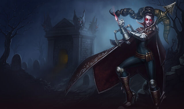 File:Vayne OriginalSkin old.jpg