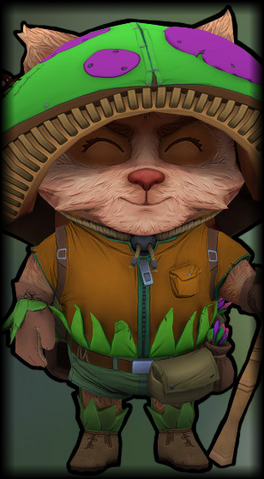 File:Emptylord Teemo Decoy.png