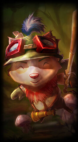File:Teemo OriginalLoading old.jpg