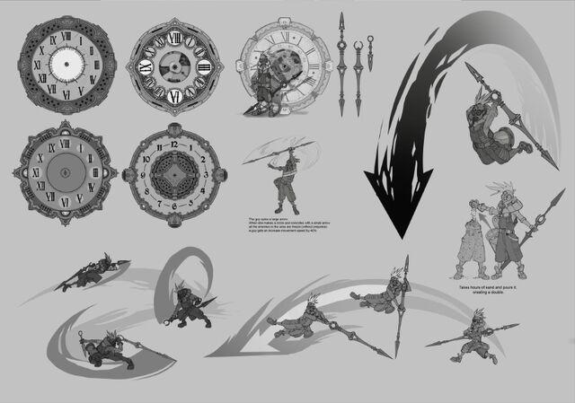 File:Ekko concept 11.jpg
