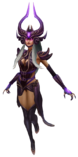 Syndra Render.png