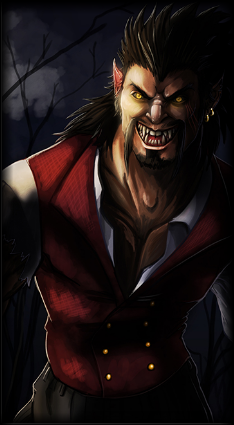File:Emptylord Draven WolfmanSquare.png