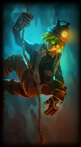 File:Ezreal ExplorerLoading old.jpg