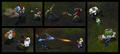 Legends of the Field Screenshots 2.png