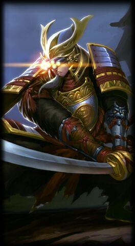 File:Master Yi SamuraiYiLoading.jpg