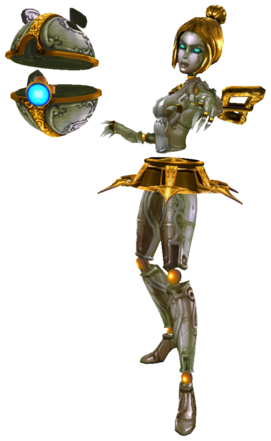 File:Orianna Render old.png
