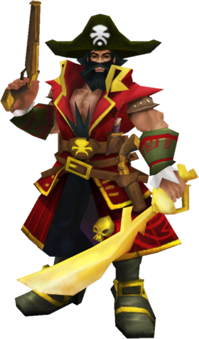 File:Gangplank Render old2.png