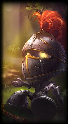 File:Amumu LittleKnightLoading.jpg