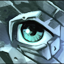 File:Emptylord Opal Sightstone item.png