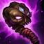 Abyssal Scepter