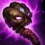 Abyssal Scepter item