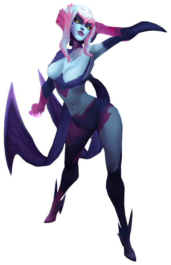 File:Evelynn Render.png
