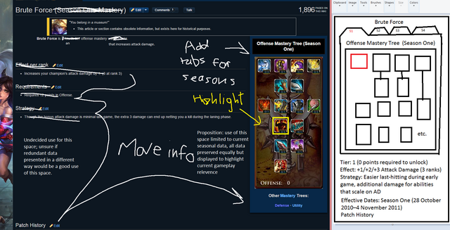 File:Diamondragan Mastery Page Overhaul Sketch.png
