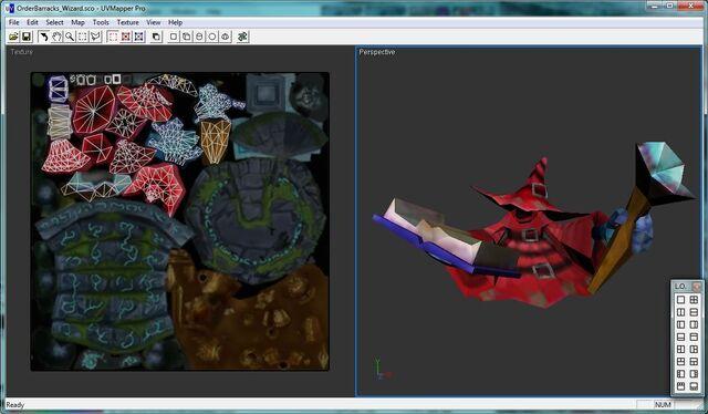 File:Beta Caster Minon Development.JPG