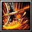 File:Valstork axe slam.jpg