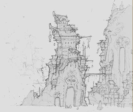 File:Butcher's Bridge side-view concept art.jpg