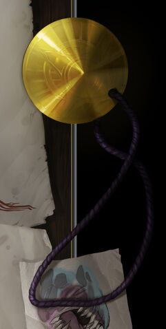 File:Shurima's Pendant.jpg