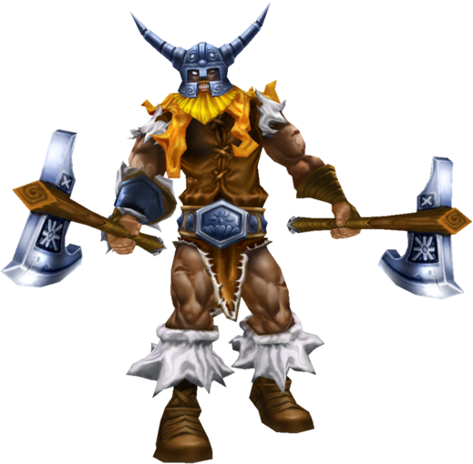 File:Olaf Render old.png