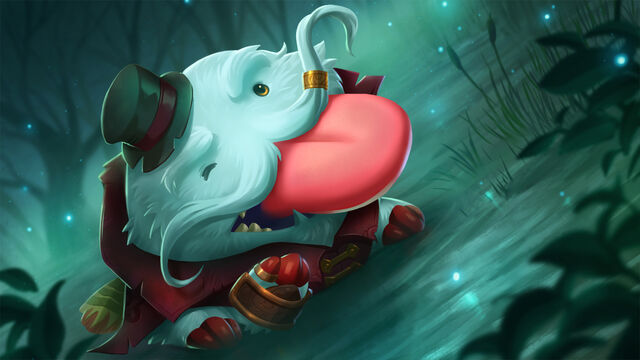 File:Tahm Kench Poro.jpg