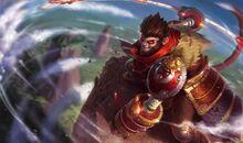 Wukong OriginalSkin.jpg