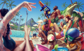 Pool Party Promo 1.png