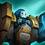 Blue Super MinionSquare.png