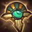 Eye of the Oasis item.png