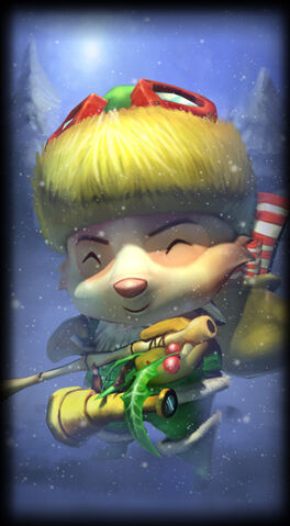 File:Teemo HappyElfLoading old.jpg