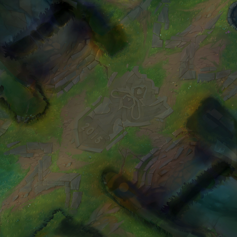 File:Summoners Rift World 15 mid.png