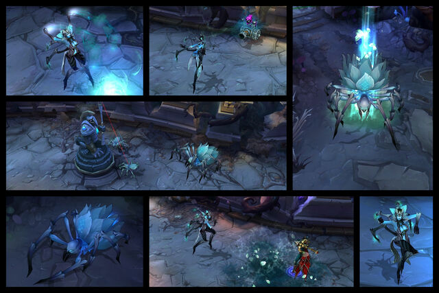 File:Elise DeathBlossom Screenshots.jpg