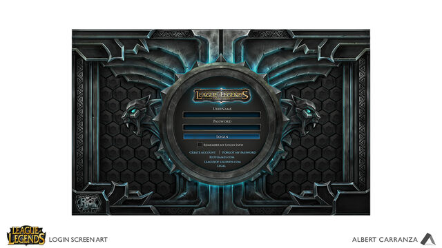 File:PVP.net Login Screen 2.jpg