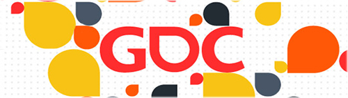 File:Banner gdc-san-francisco.jpg