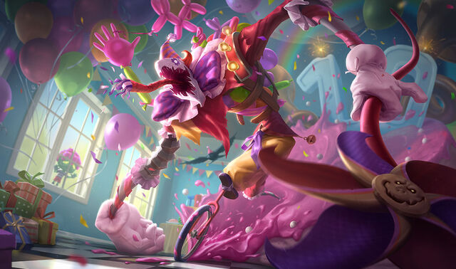 File:Fiddlesticks SurprisePartySkin.jpg