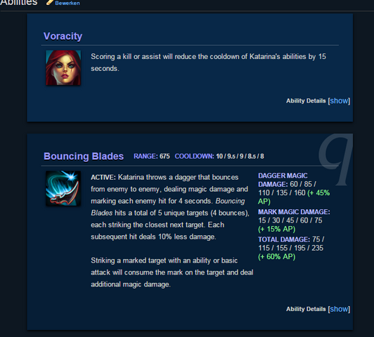 File:Jens-Ingels infobox-abilities-css-example.png