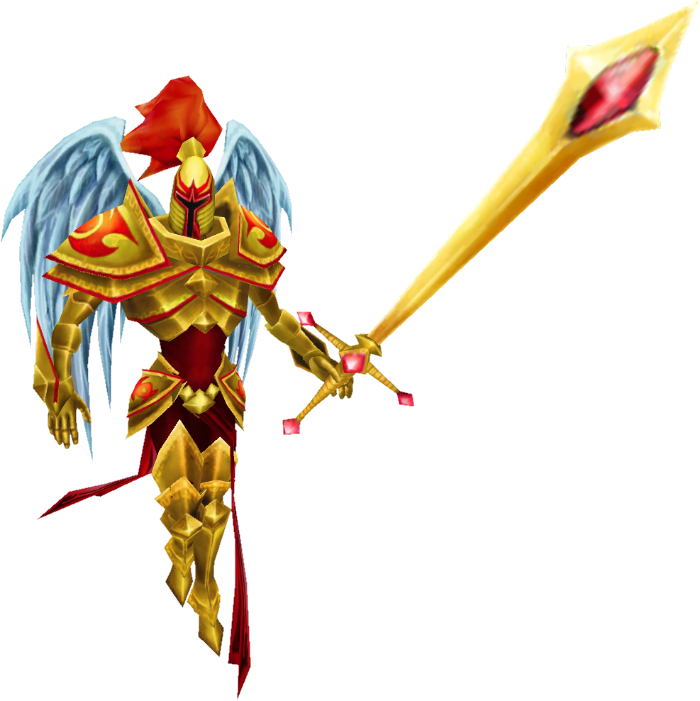 File:Kayle Render old.png