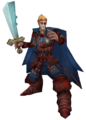 Rob Blackblade Render.png