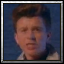 File:MCLucky Rickroll W.png