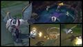 Galio Debonair Screenshots.jpg
