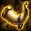 File:Guardian's Horn item.png