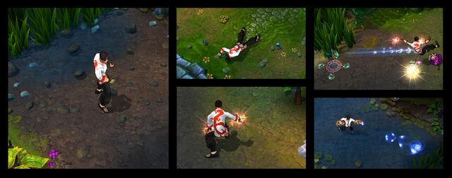 File:Lee Sin DragonFist Screenshots.jpg