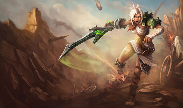 File:Riven OriginalSkin Unused.jpg
