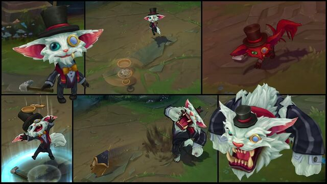 File:Gnar Gentleman Screenshots.jpg