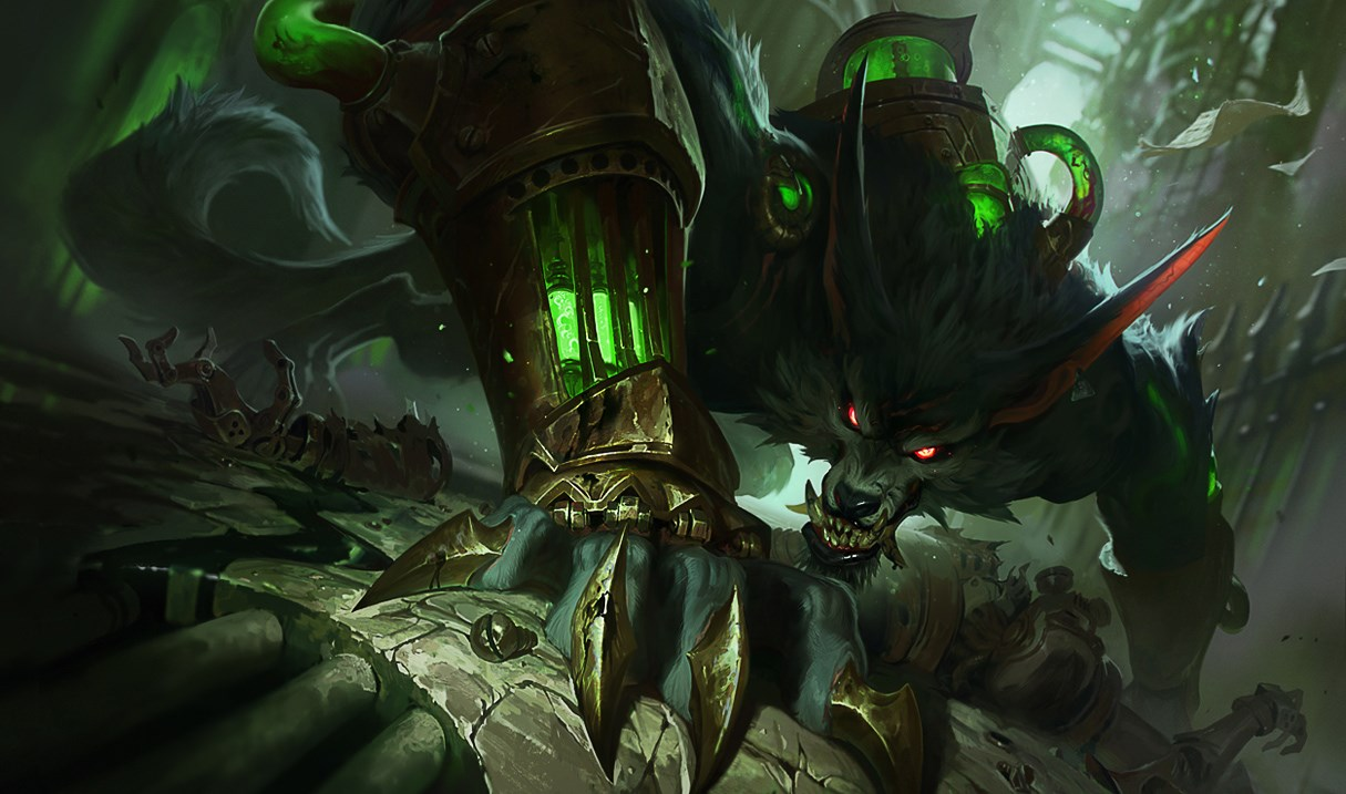 Splash Art Updates Over Sexualizedlook Nothing Like They Do In Game