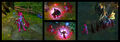 Evelynn Screenshots.jpg