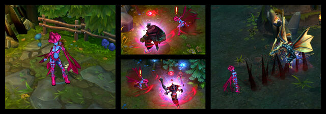 File:Evelynn Screenshots.jpg