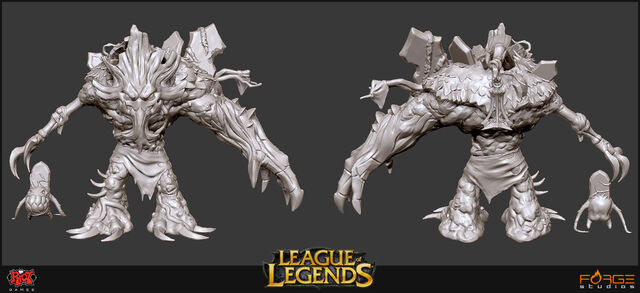 File:Maokai Haunted concept 3D.jpg