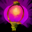 File:Oracle's Lantern item.png