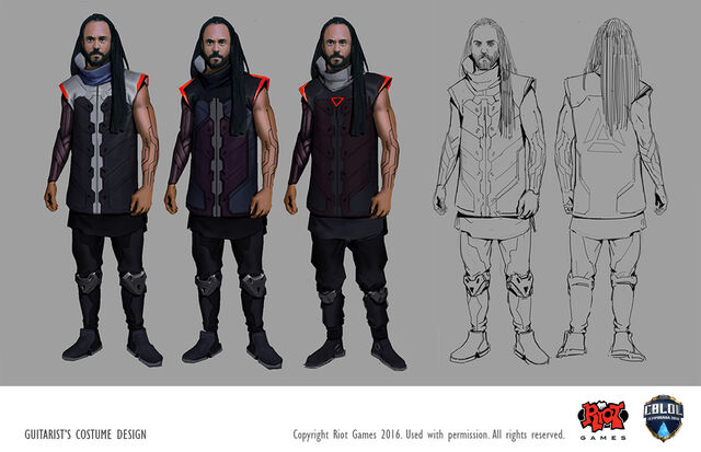 File:PROJECT attire concept 09.jpg