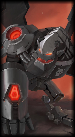 File:Emptylord Galio Battlecast.png