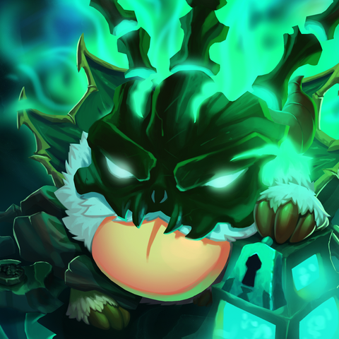File:Thresh Poro Icon.png